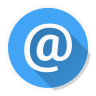 Mail-icon2.png