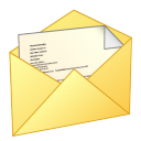 Mail1-icon.png