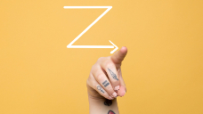the-letter-z-displayed-in-american-sign-language2.jpg