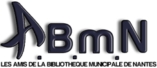 https://bm.nantes.fr/files/live/sites/bm/files/images/Rubrique%20Pratique/logo-abmn.jpg