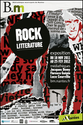 Rock+Litterature_expo.jpg