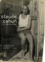 CLAUDE_CAHUN.jpg (untitled)